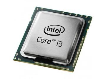 IntelCore i3-4150(3.5GHz) Bulk LGA1150/2C/4T/L3 3M/HD4400/TDP54W