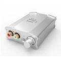 iFi AudioiFi nano iDSD