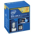 IntelCore i5-4690(3.5GHz/TB:3.9GHz) BOX LGA1150/4C/4T/L3 6M/HD4600/TDP84W