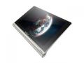 LenovoYOGA TABLET 10 HD+ 59411055 シルバーグレー