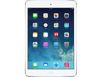 Appledocomo iPad mini2 Cellular 32GB シルバー ME824J/A