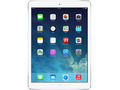 Apple docomo iPad Air Cellular 16GB シルバー MD794J/A