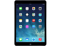 Apple docomo iPad Air Cellular 16GB スペースグレイ MD791J/A