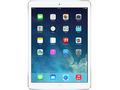 Appledocomo iPad Air Cellular 32GB シルバー MD795J/A