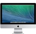 Apple iMac 21.5インチ MF883J/A (Mid 2014)