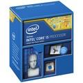 IntelCore i5-4690K(3.5GHz/TB:3.9GHz) BOX LGA1150/4C/4T/L3 6M/HD4600/TDP88W