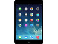 Apple iPad mini2 Cellular 16GB スペースグレイ(国内版SIMロックフリー)