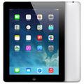 AppleiPad(第4世代) Wi-Fi+Cellular 16GB ブラック(国内版SIMロックフリー) MD522J/A