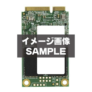 A-DATA ASP310S3-32GM-C 32GB/SSD/6Gbps mSATA