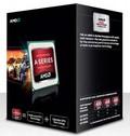 AMDA10-6790K(4.0GHz/TC:4.4GHz) BOX FM2/4C/L2 4MB/HD8670D 844MHz/TDP100W