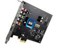 CreativePCIe Sound Blaster Recon3D R2(SB-R3D-R2)