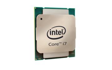 IntelCore i7-5820K(3.3GHz/TB:3.6GHz) Bulk LGA2011-v3/6C/12TL3 15M/TDP140W