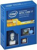 Intel Core i7-5930K(3.5GHz/TB:3.7GHz) BOX LGA2011-v3/6C/12T/L3 15M/TDP140W