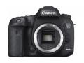 CanonEOS 7D Mark II ボディー