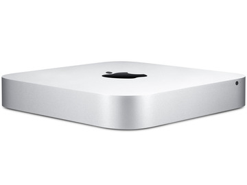 Apple Mac mini MGEM2J/A (Late 2014)