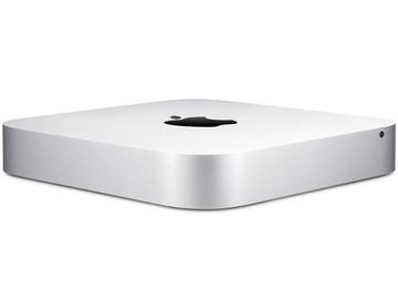 AppleMac mini MGEN2J/A (Late 2014)