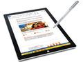 Microsoft Surface Pro 3 512GB PU2-00016