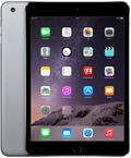 AppleiPad mini3 Cellular 64GB スペースグレイ(国内版SIMロックフリー) MGJ02J/A