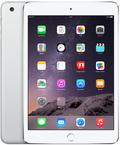 AppleiPad mini3 Cellular 128GB シルバー(国内版SIMロックフリー) MGJ32J/A