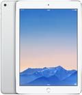 Appledocomo iPad Air2 Cellular 128GB シルバー MGWM2J/A