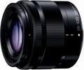 Panasonic LUMIX G VARIO 35-100mm/F4.0-5.6 ASPH./MEGA O.I.S H-FS35100-K ブラック
