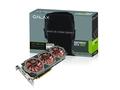 GALAXY(GALAX)GF PGTX980-SOC/4GD5 GTX980/4GB(GDDR5)/PCI-E/OC版