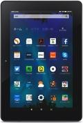AmazonFire HDX 8.9(2014/第4世代) 32GB