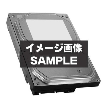HDN726060ALE610 6TB/7200rpm/6GbpsSATA/128MB
