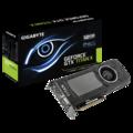 GIGABYTE GV-NTITANXD5-12GD-B GeForceGTX TITAN X/12GB(GDDR5)/PCI-E