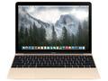 AppleMacBook 12インチ 512GB ゴールド MK4N2J/A (Early 2015)