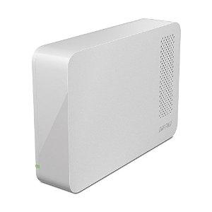 BUFFALOHD-LC4.0U3-WHD 4TB/USB3.0/2015年