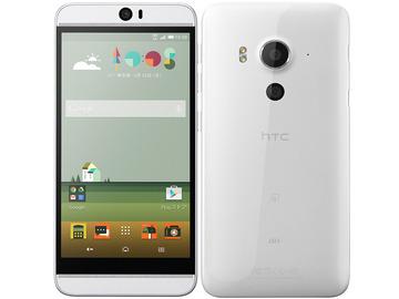 HTCau HTC J butterfly HTV31 シルク