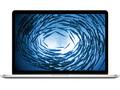 Apple MacBook Pro 15インチ 2.5GHz Retinaディスプレイモデル MJLT2J/A (Mid 2015)
