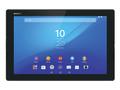 SONYXperia Z4 Tablet SGP712JP/B 32GB ブラック