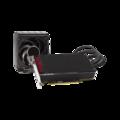 玄人志向 RD-R9-FURY-X-E4GB-HBM R9 Fury X/4GB(HBM)/PCI-E/水冷クーラー