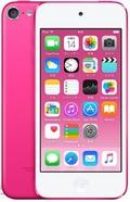 AppleiPod touch 16GB ピンク MKGX2J/A (2015/第6世代)