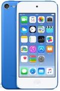 AppleiPod touch 32GB ブルー MKHV2J/A (2015/第6世代)