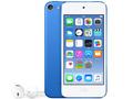 AppleiPod touch 128GB ブルー MKWP2J/A (2015/第6世代)