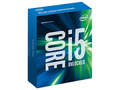 Intel Core i5-6600K(3.5GHz/TB:3.9GHz/SR2BV) BOX LGA1151/4C/4T/L3 6M/HD530/TDP91W