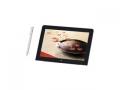 NEC Lavie Tab W TW710/CAS PC-TW710CAS スパークリングシルバー