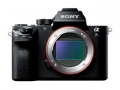 SONYα7S II ボディ ILCE-7SM2