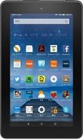 AmazonFire(2015/第5世代) 8GB ブラック