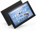 AmazonFire HD 10(2015/第5世代) 32GB ブラック