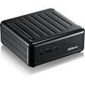 ASRockBeebox N3150-4G128S/B Celeron N3150(1.6GHz/TB:2.08GHz/4C)/11ac+BT4.0/4GB/SSD128GB/2015年10月