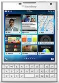 BlackBerryBlackBerry Passport LTE SQW100-1 White RGY181LW