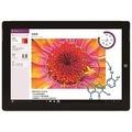Microsoft Surface 3 (Wi-Fi) 64GB 7G5-00026