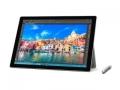 Microsoft Surface Pro 4 512GB TH4-00014