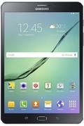 SAMSUNGGALAXY Tab S2 8.0 Wi-Fi SM-T710 32GB Black(海外端末)