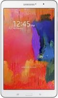 SAMSUNGGALAXY Tab Pro 8.4 Wi-Fi SM-T320 16GB White(海外端末)