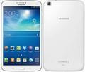 SAMSUNGGALAXY Tab 3 8.0 Wi-Fi SM-T310 16GB(海外端末)